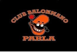 CLUB BALONMANO PARLA