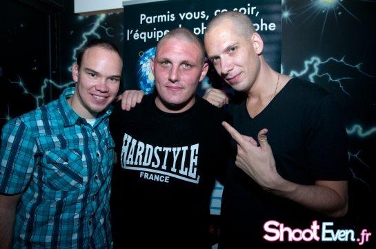 Vos photos avec des DJ's - Page 8 30452714