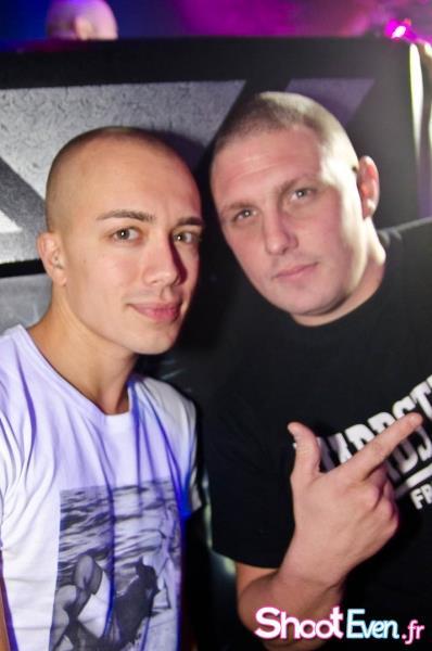 Vos photos avec des DJ's - Page 7 38367010