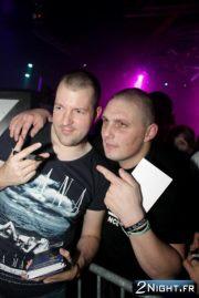 Vos photos avec des DJ's - Page 8 42738710