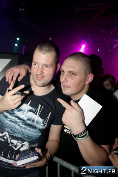 Vos photos avec des DJ's - Page 8 42738711