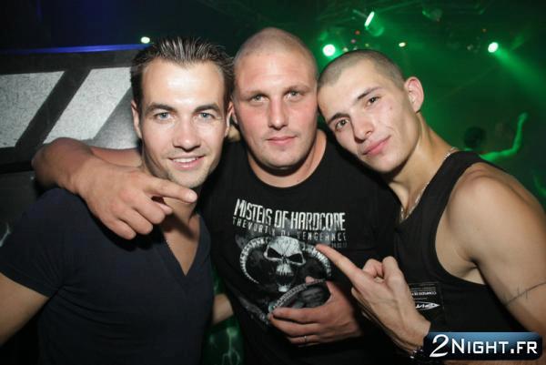 Vos photos avec des DJ's - Page 8 56070511