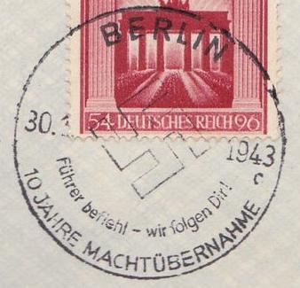 Deutsche Reichspost 1943 - Seite 4 Dino10