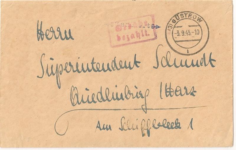 Mecklenburg - Vorpommern (OPD Schwerin) -Sowjetische Besatzungszone - Seite 3 Gastro10
