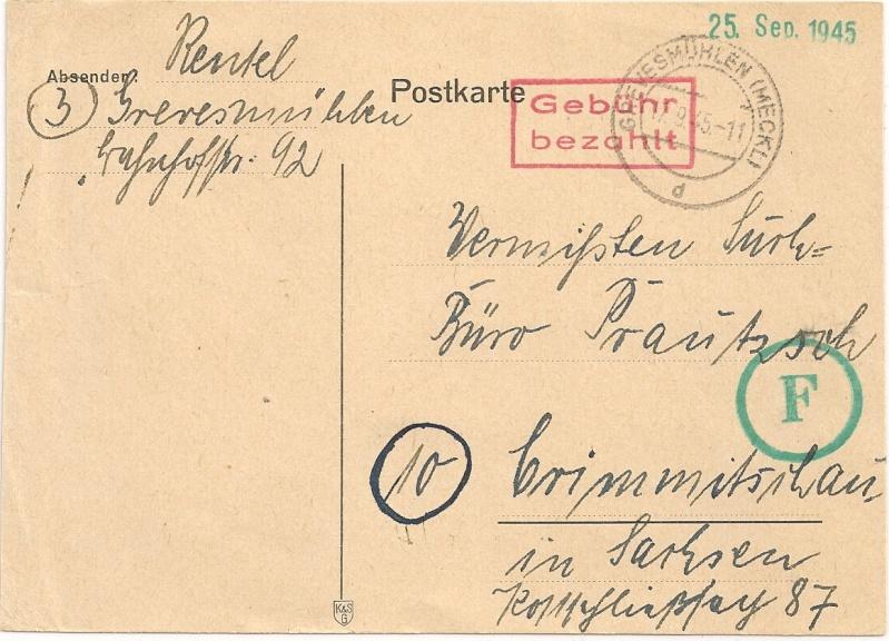 Mecklenburg - Vorpommern (OPD Schwerin) -Sowjetische Besatzungszone - Seite 3 Greves10