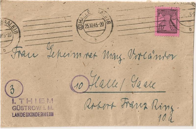 Mecklenburg - Vorpommern (OPD Schwerin) -Sowjetische Besatzungszone - Seite 3 Halle_10