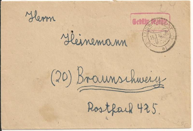 Mecklenburg - Vorpommern (OPD Schwerin) -Sowjetische Besatzungszone - Seite 3 Ludwig10