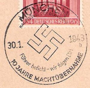 Deutsche Reichspost 1943 - Seite 4 Polarf10