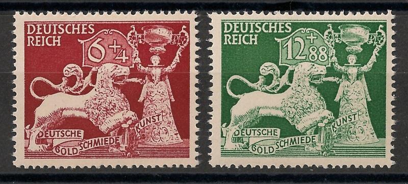 Deutsche Reichspost 1943 Scan1000