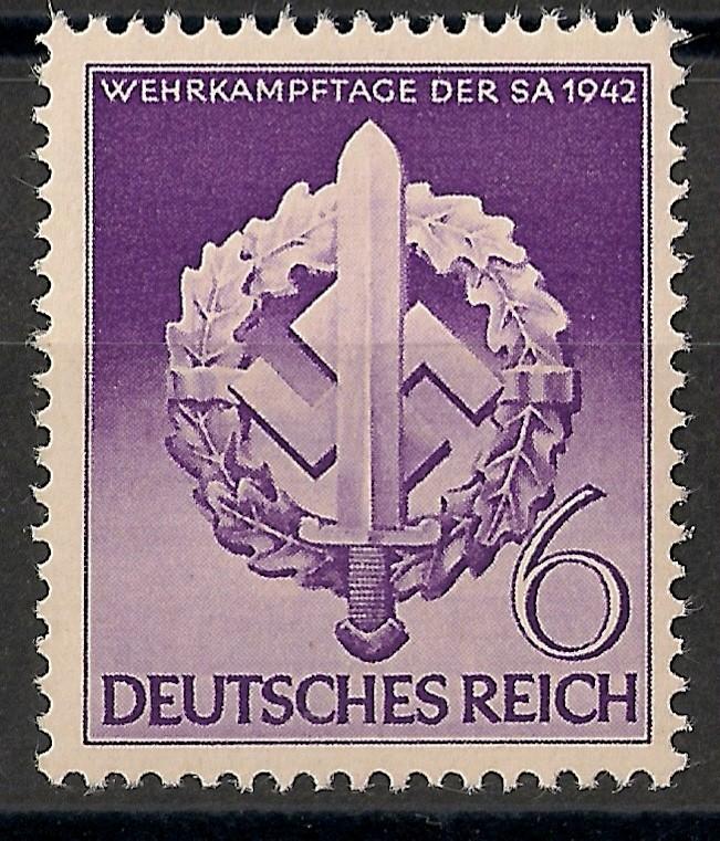 Deutsche Reichspost 1943 Scan1001
