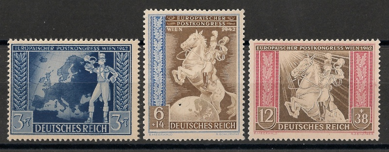 Deutsche Reichspost 1943 Scan1003