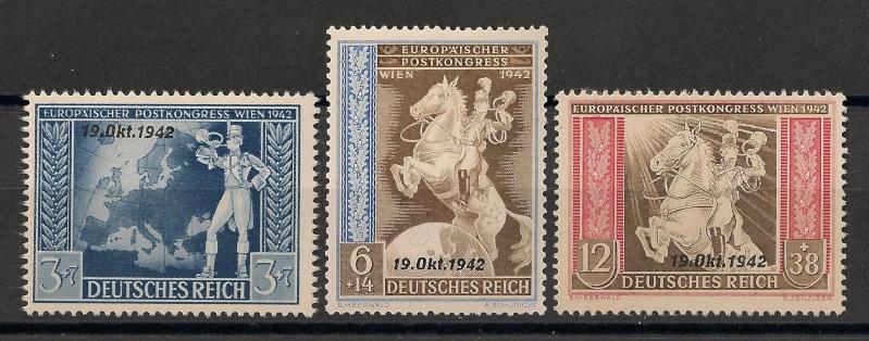 Deutsche Reichspost 1943 Scan1004