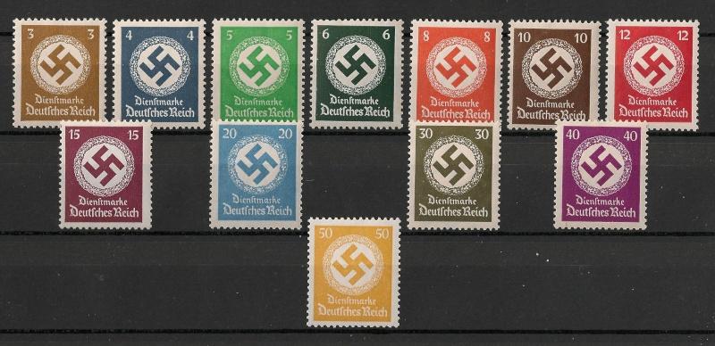 Deutsche Reichspost 1943 Scan1005