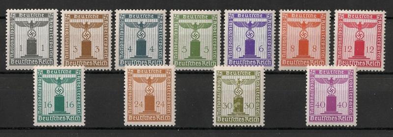 Deutsche Reichspost 1943 Scan1006