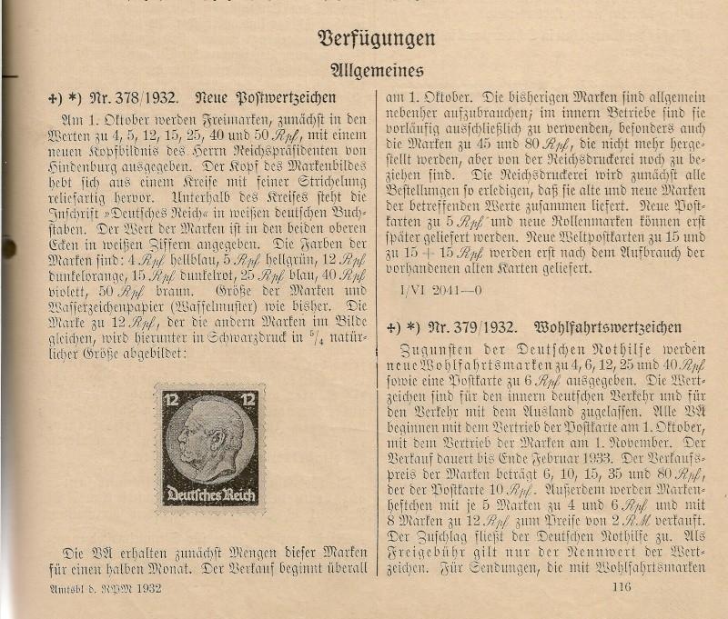 Deutsche Reichspost 1943 Scan1009