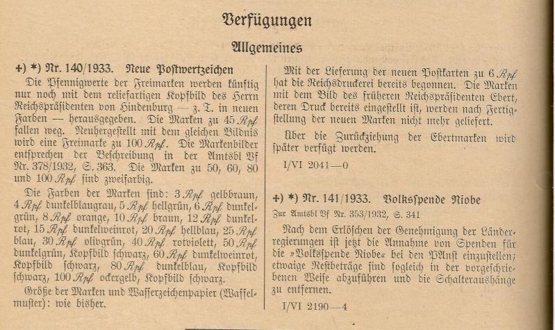 Deutsche Reichspost 1943 Scan1010