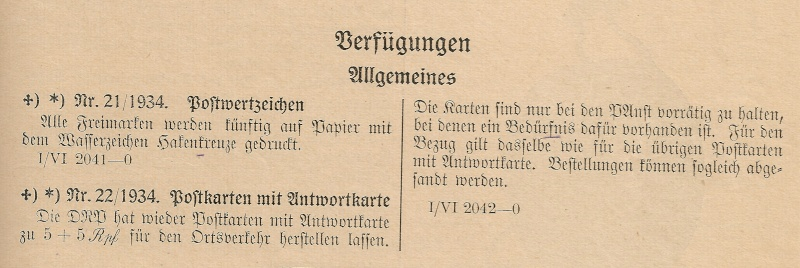 Deutsche Reichspost 1943 Scan1011