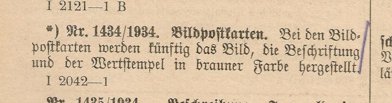 Deutsche Reichspost 1943 Scan1012