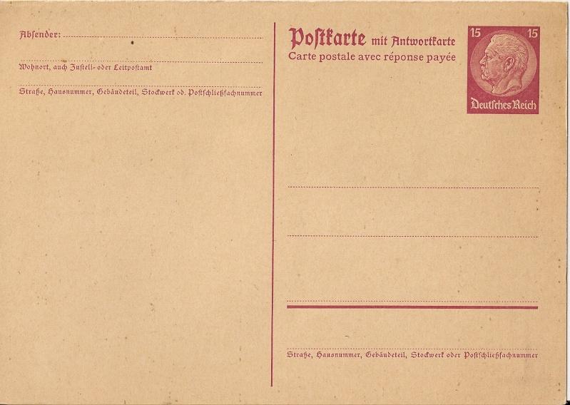 Deutsche Reichspost 1943 Scan1017