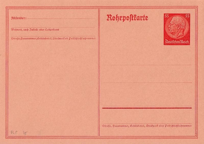 Deutsche Reichspost 1943 Scan1020