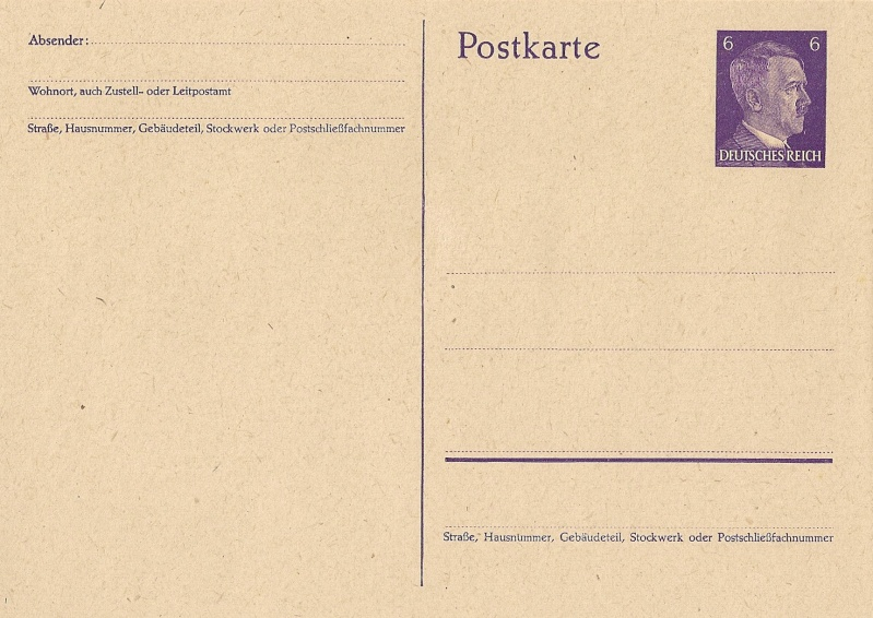 Deutsche Reichspost 1943 Scan1023