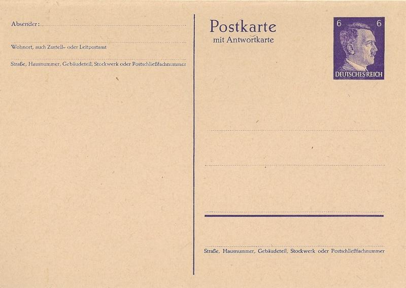 Deutsche Reichspost 1943 Scan1024