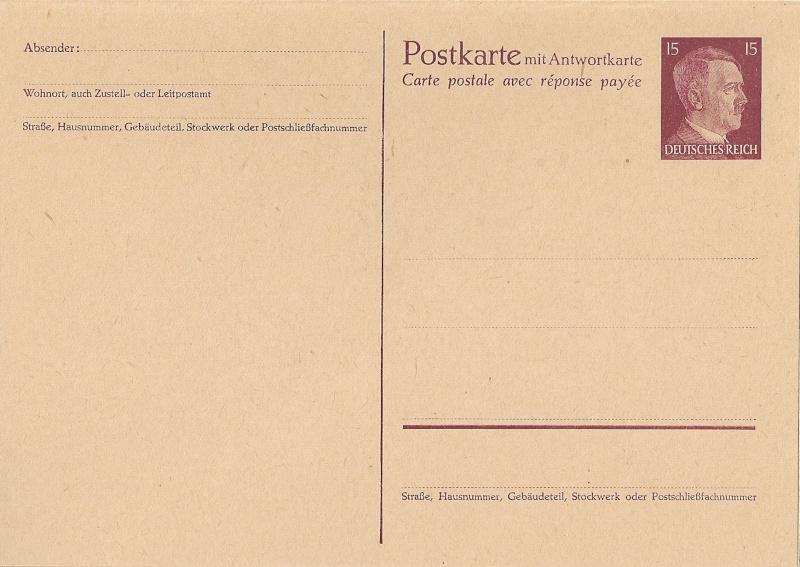 Deutsche Reichspost 1943 Scan1026