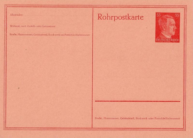 Deutsche Reichspost 1943 Scan1027