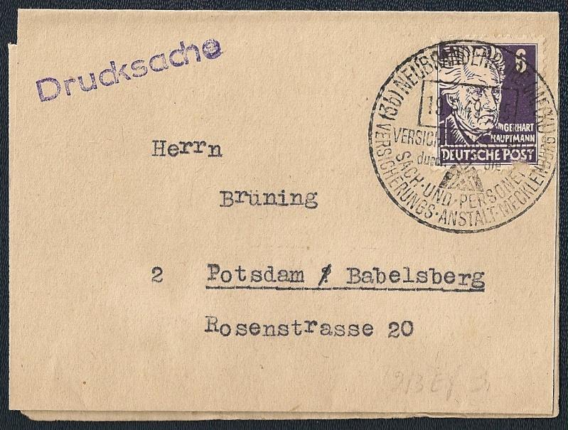 OPD Schwerin 1945 - 1952 - Seite 15 Scan1040