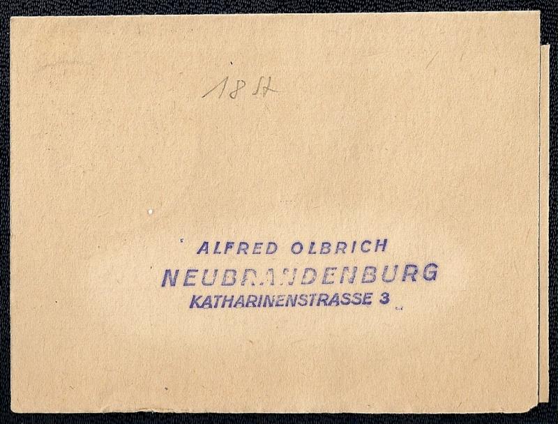 OPD Schwerin 1945 - 1952 - Seite 15 Scan1041