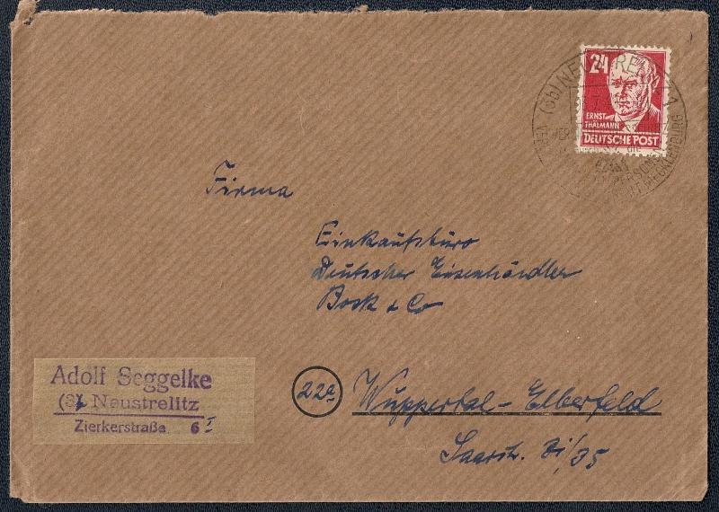 OPD Schwerin 1945 - 1952 - Seite 15 Scan1042