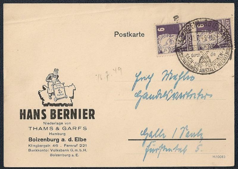 OPD Schwerin 1945 - 1952 - Seite 15 Scan1043