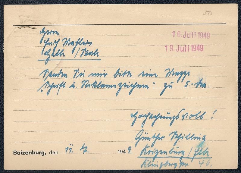 OPD Schwerin 1945 - 1952 - Seite 15 Scan1044