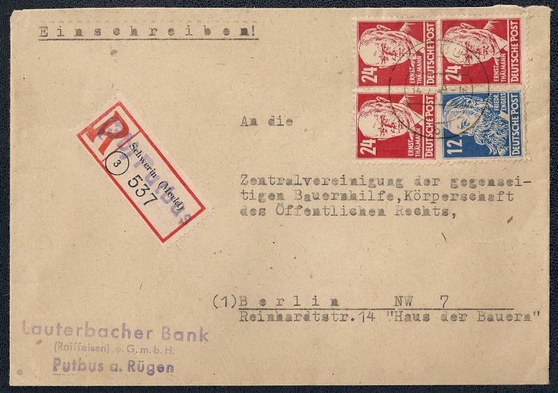 OPD Schwerin 1945 - 1952 - Seite 15 Scan1045