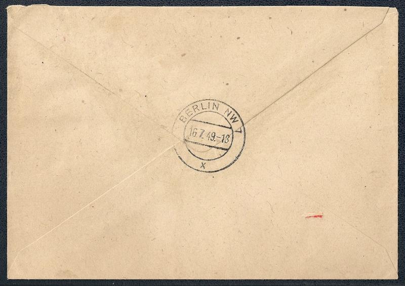 OPD Schwerin 1945 - 1952 - Seite 15 Scan1046