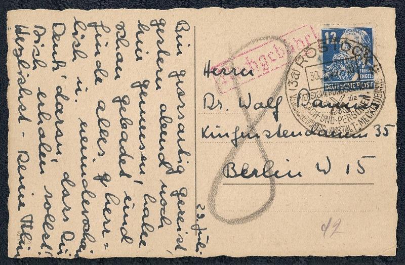 OPD Schwerin 1945 - 1952 - Seite 15 Scan1047