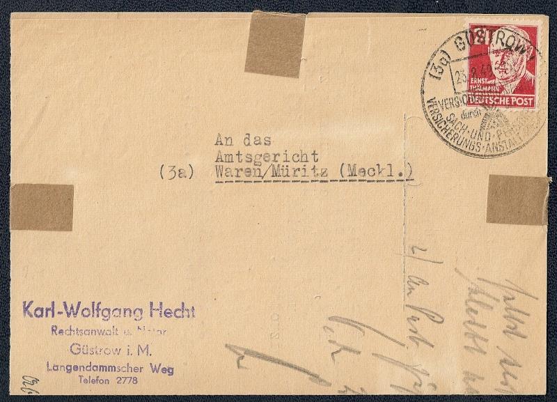 OPD Schwerin 1945 - 1952 - Seite 15 Scan1056