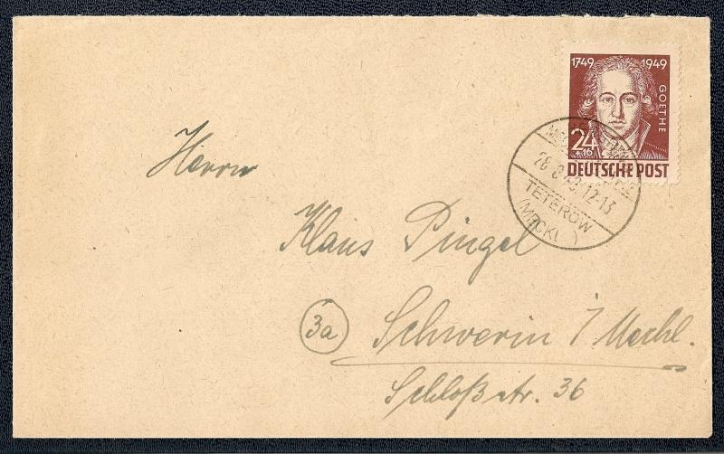 OPD Schwerin 1945 - 1952 - Seite 15 Scan1059