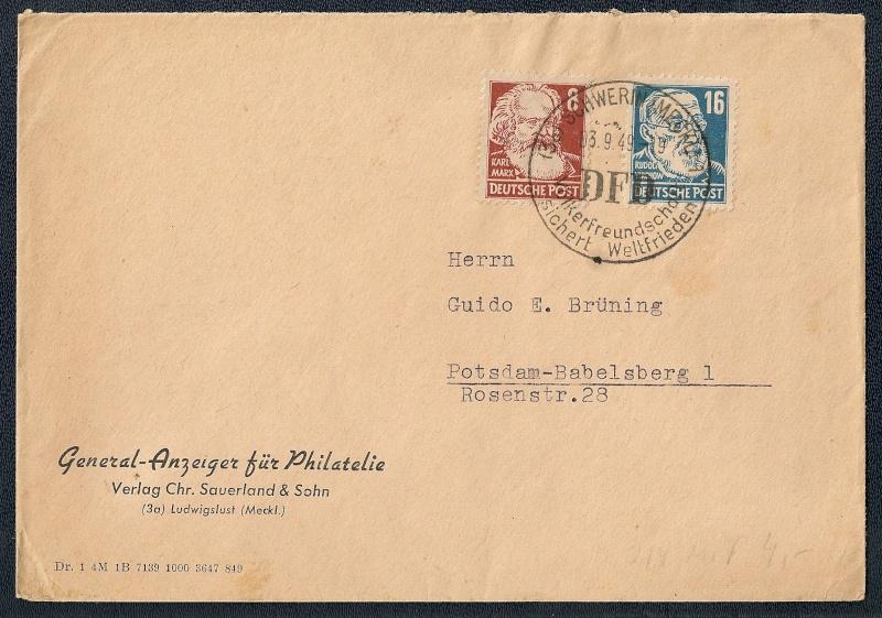 OPD Schwerin 1945 - 1952 - Seite 15 Scan1060
