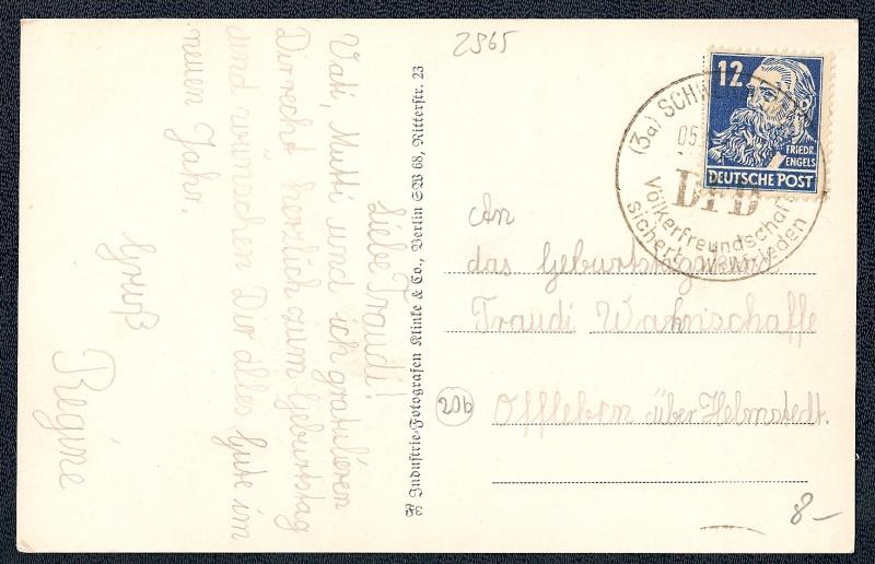 OPD Schwerin 1945 - 1952 - Seite 15 Scan1061