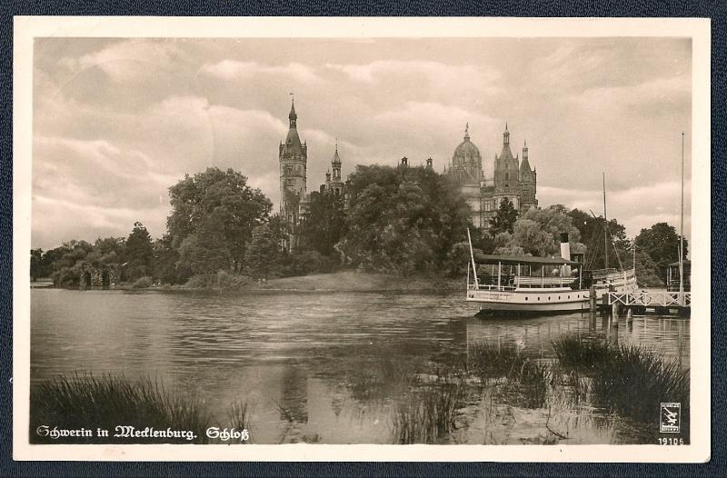 OPD Schwerin 1945 - 1952 - Seite 15 Scan1062