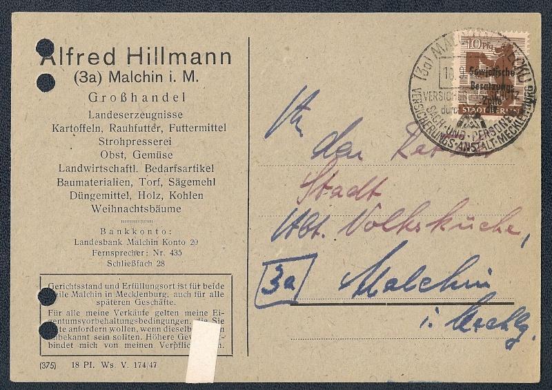 OPD Schwerin 1945 - 1952 - Seite 16 Scan1063