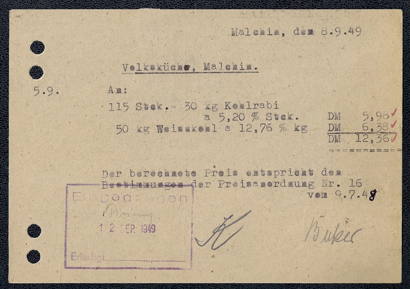 OPD Schwerin 1945 - 1952 - Seite 16 Scan1064