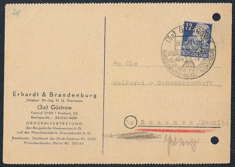 OPD Schwerin 1945 - 1952 - Seite 16 Scan1065