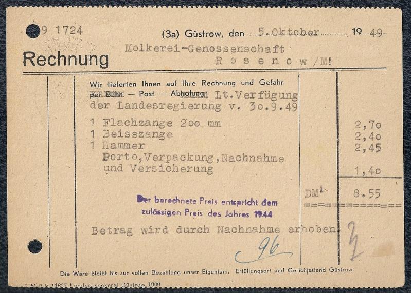 OPD Schwerin 1945 - 1952 - Seite 16 Scan1066
