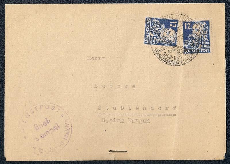 OPD Schwerin 1945 - 1952 - Seite 16 Scan1067