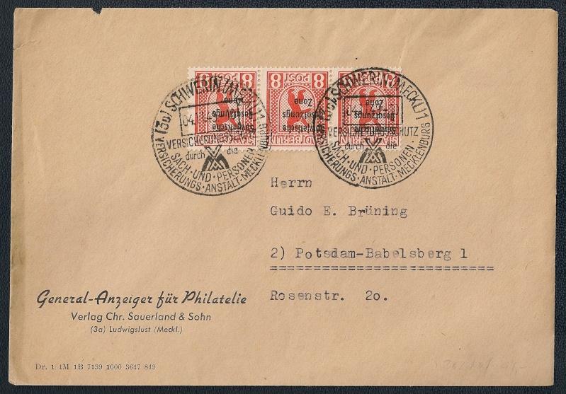 OPD Schwerin 1945 - 1952 - Seite 16 Scan1069