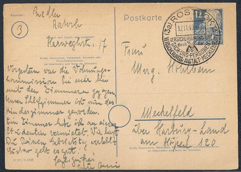 OPD Schwerin 1945 - 1952 - Seite 16 Scan1070