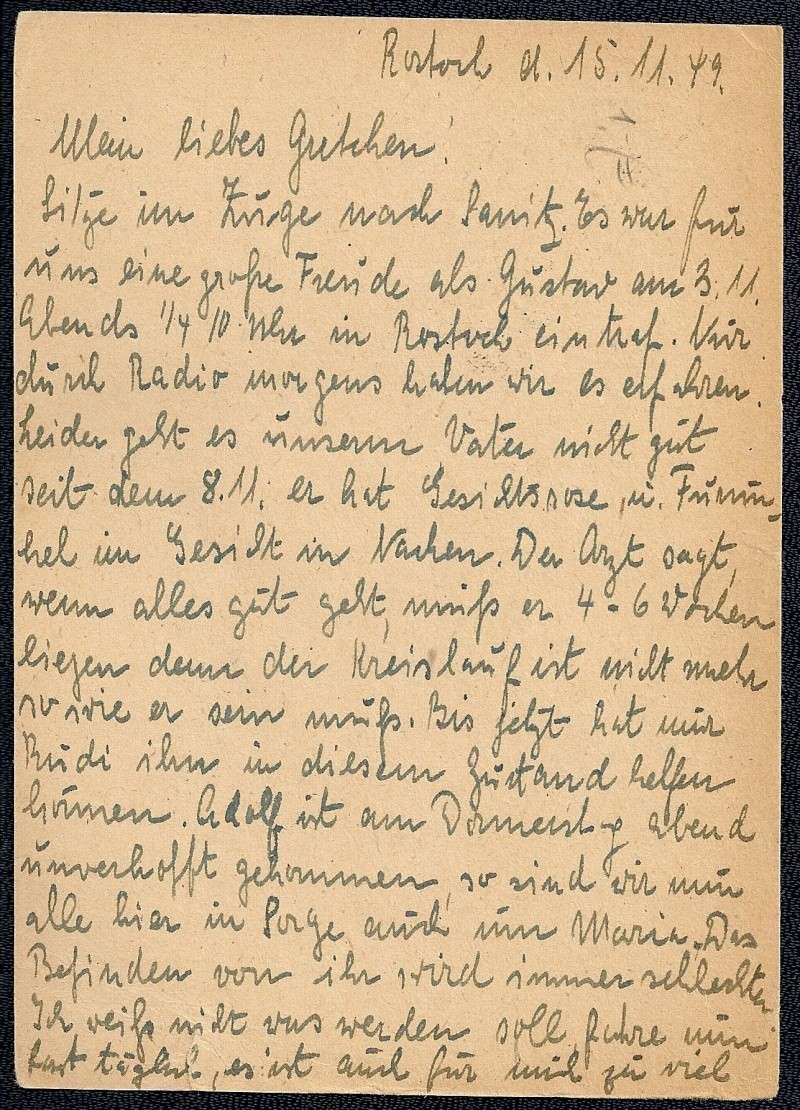 OPD Schwerin 1945 - 1952 - Seite 16 Scan1071