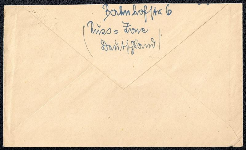 OPD Schwerin 1945 - 1952 - Seite 16 Scan1076